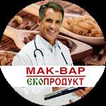 Министерство здравохранения Украины