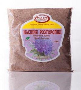 shrot_rastoropsha_paket