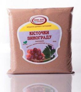 shrot_vinograd_paket
