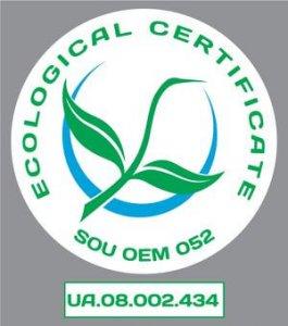 Eco_Sertif_052-03